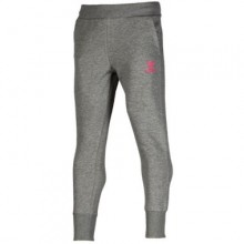 Sweat Pants Women`s Hummel Petrina 2848